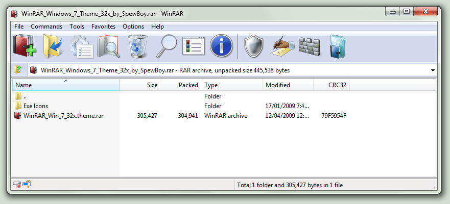 winrar free download for windows 7 64 bit 2017